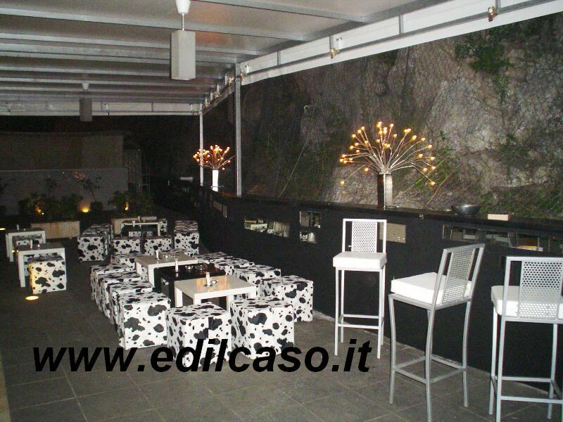 Pavimenti in resina pavimenti e rivestimenti in resina per esterno edilcaso - Pavimenti in resina per esterno ...