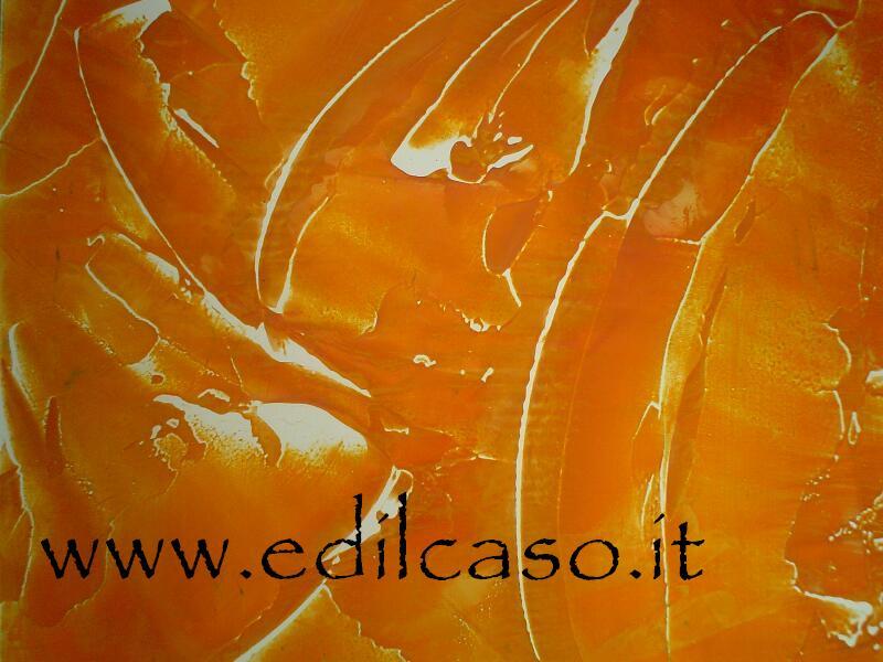 Pavimenti in resina resina per rivestimenti di cucina - Rivestimenti in resina per cucina ...